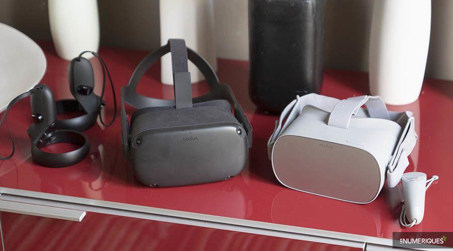 test_lesnumeriques-Oculus_Quest-p10.jpg