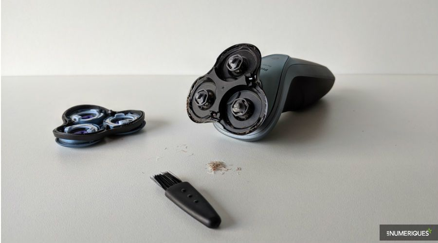 test-philips-shaver7000-a.jpg