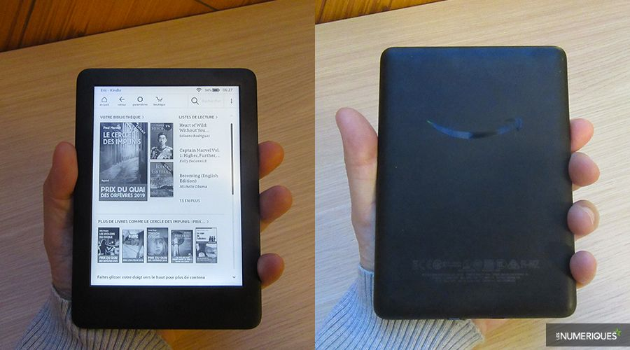 Amazon-Kindle-2019-mains-WEB.jpg