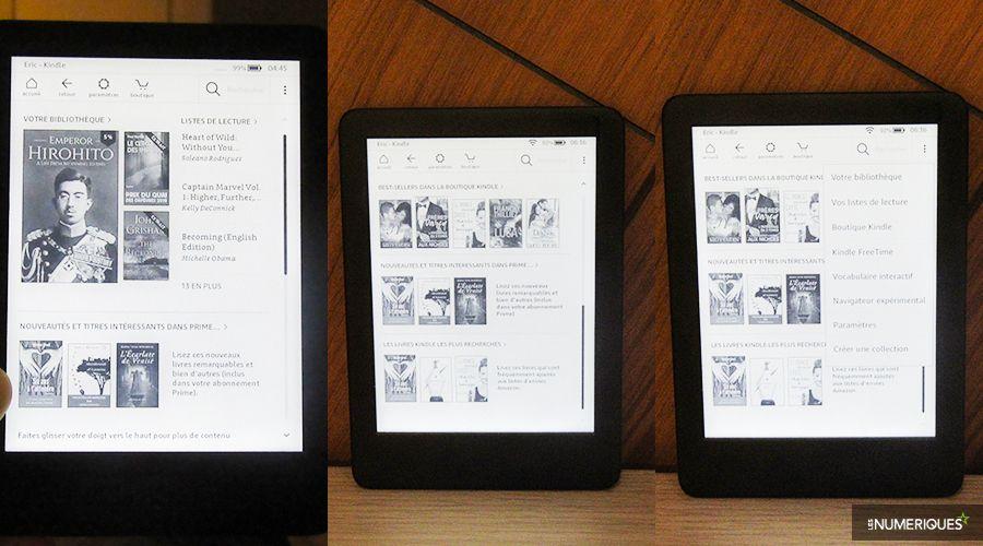 Amazon-Kindle-2019-ON-WEB.jpg