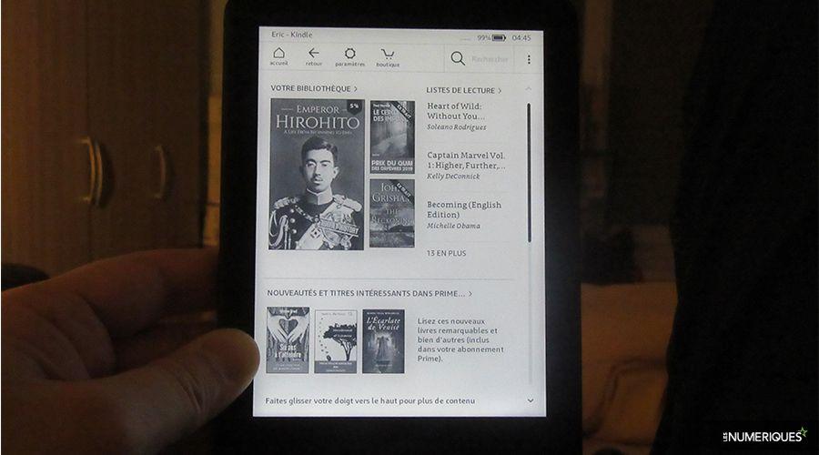 Amazon-Kindle-2019-ROOM-WEB.jpg