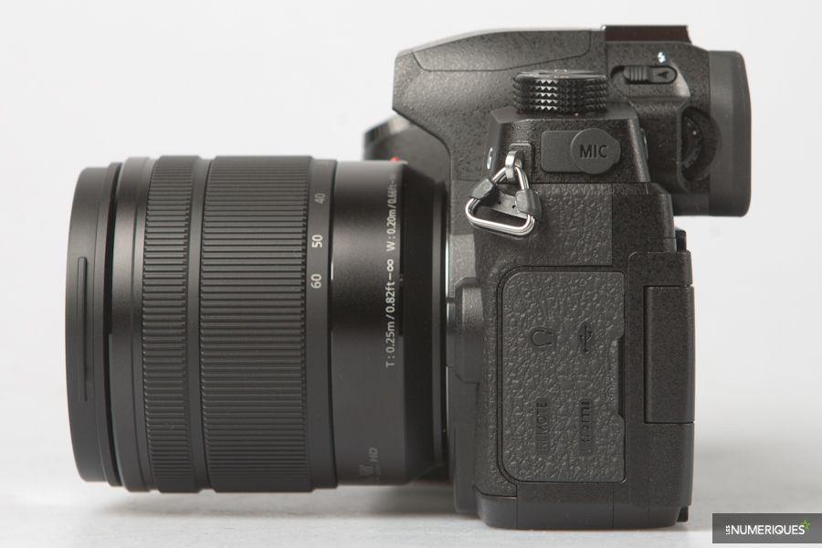 Panasonic G90-449.jpg