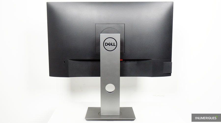 Dell-P2419HC-4.jpg