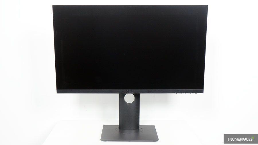 Dell-P2419HC-7.jpg