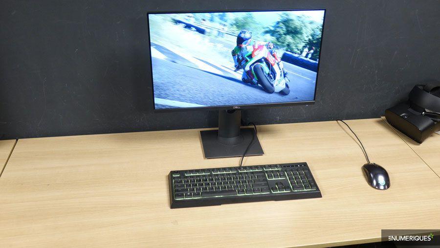 Dell-P2419HC-8.jpg