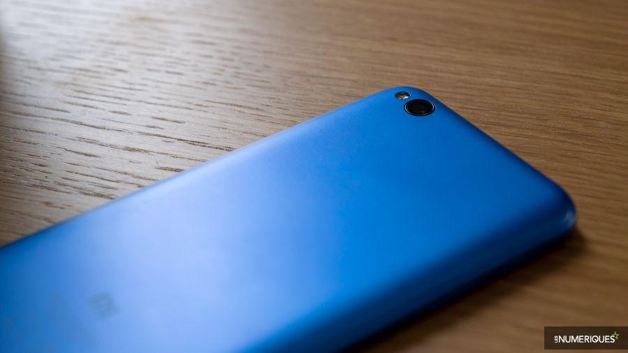 Xiaomi-Redmi-Go-02.jpg