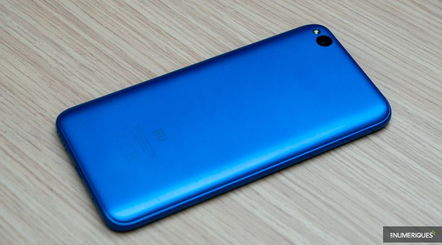 Xiaomi-Redmi-Go-03.jpg