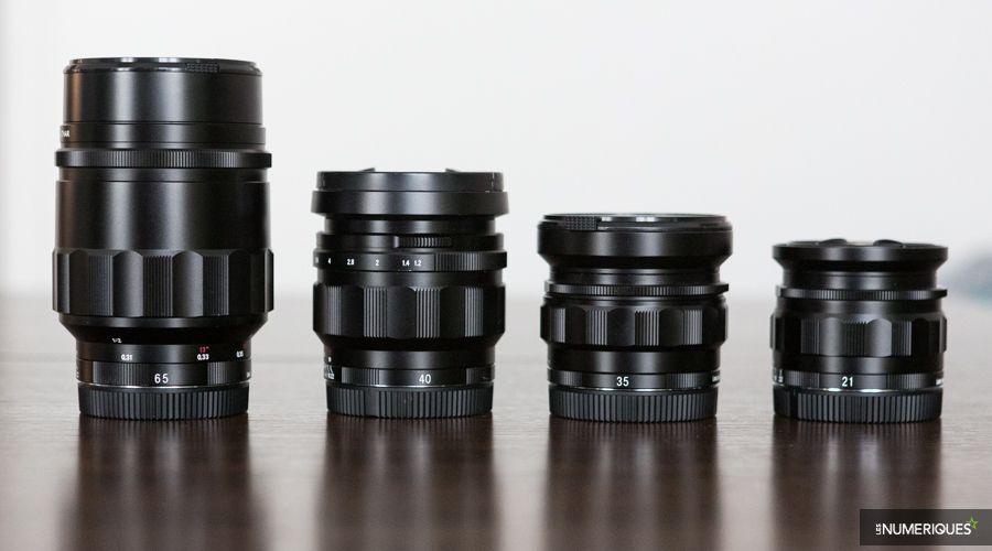 test_voigtlander_35mm-12.jpg
