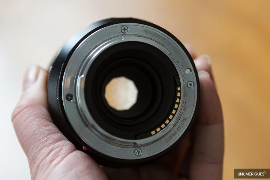 test_voigtlander_40mm-3.jpg