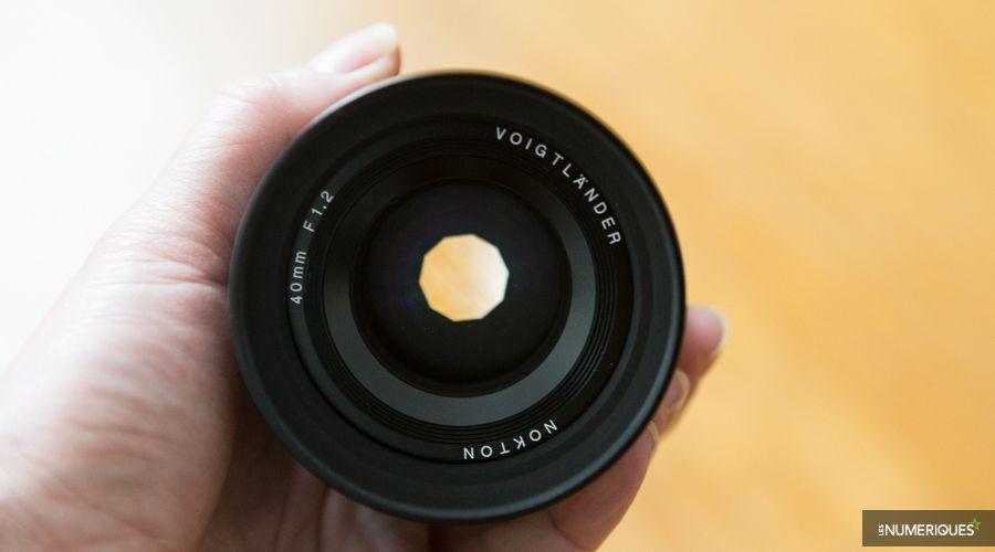 test_voigtlander_40mm-5.jpg