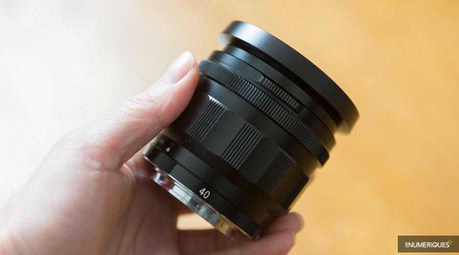 test_voigtlander_40mm-6.jpg