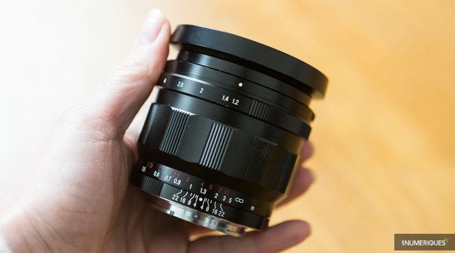 test_voigtlander_40mm-7.jpg