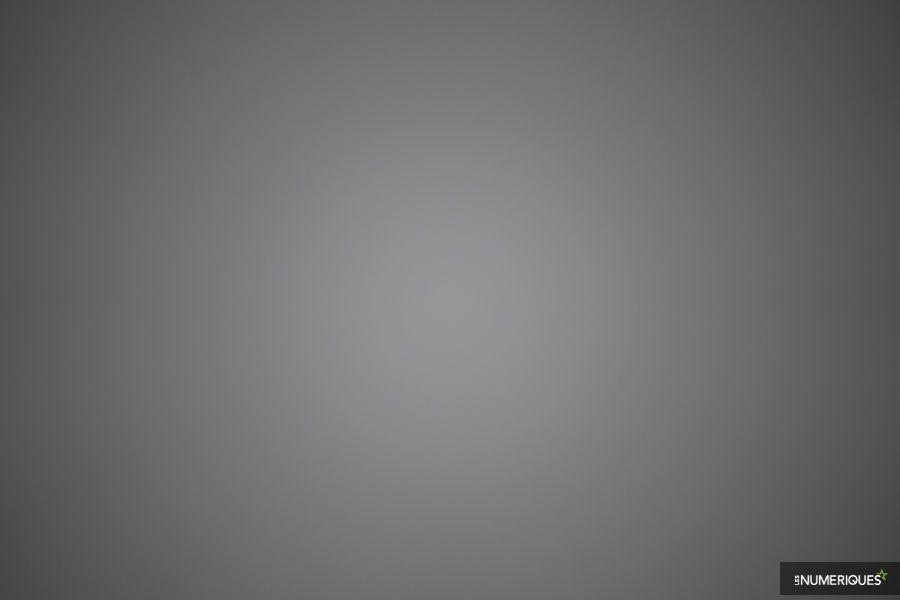 test_voigtlander_40mm_vignetage_f1-2.jpg