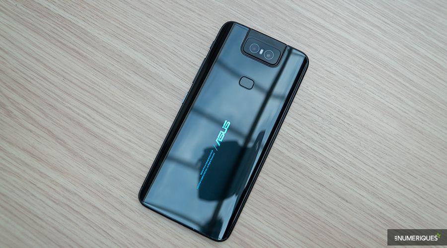 Zenfone-6---dos.jpg