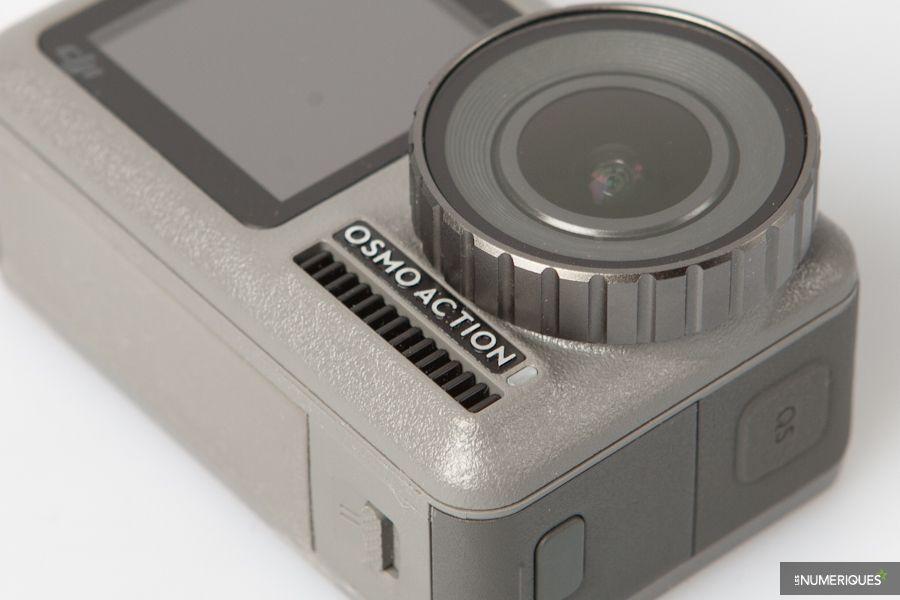 DJI - Osmo Action-499.jpg