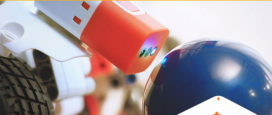 1_Color-sensor.jpg