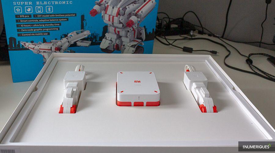 Robot_Xiaomi_Mi-Robot-Builder_Test_01.jpg