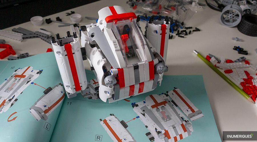 Robot_Xiaomi_Mi-Robot-Builder_Test_08.jpg