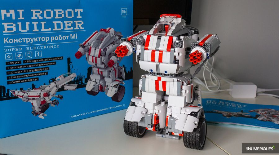 Robot_Xiaomi_Mi-Robot-Builder_Test_09.jpg