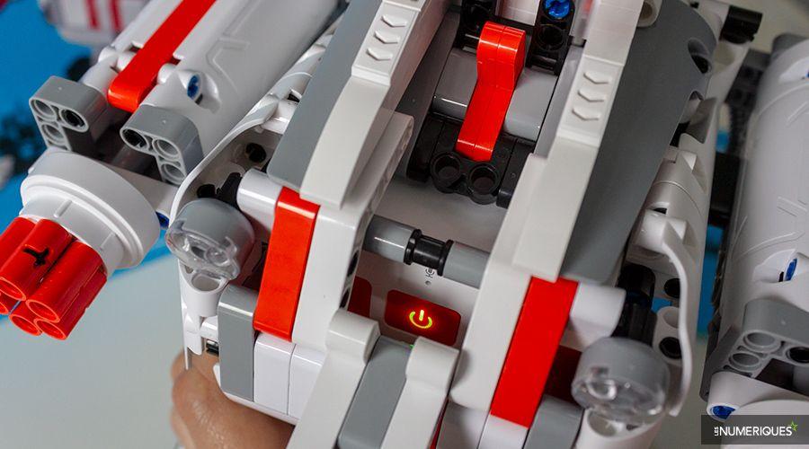 Robot_Xiaomi_Mi-Robot-Builder_Test_10.jpg