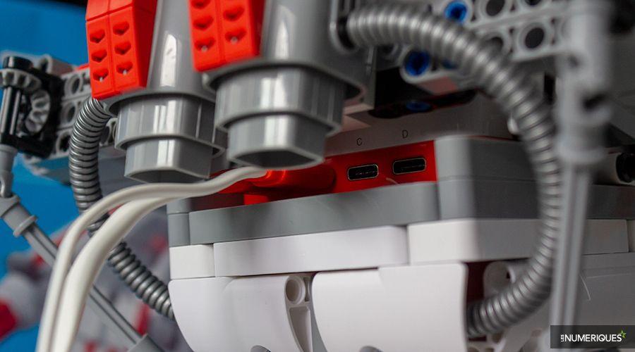 Robot_Xiaomi_Mi-Robot-Builder_Test_11.jpg