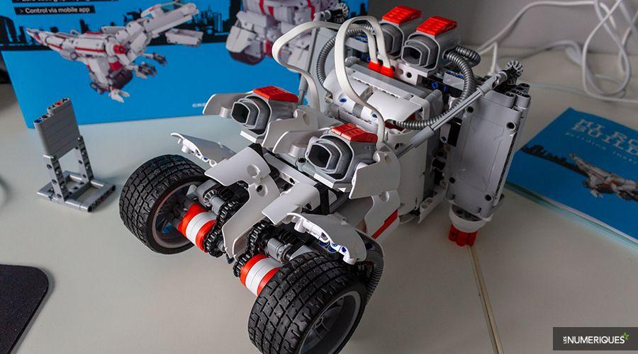 Robot_Xiaomi_Mi-Robot-Builder_Test_12.jpg