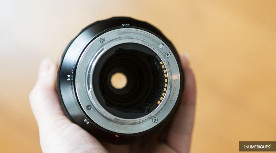 test_voigtlander_35mm-10.jpg