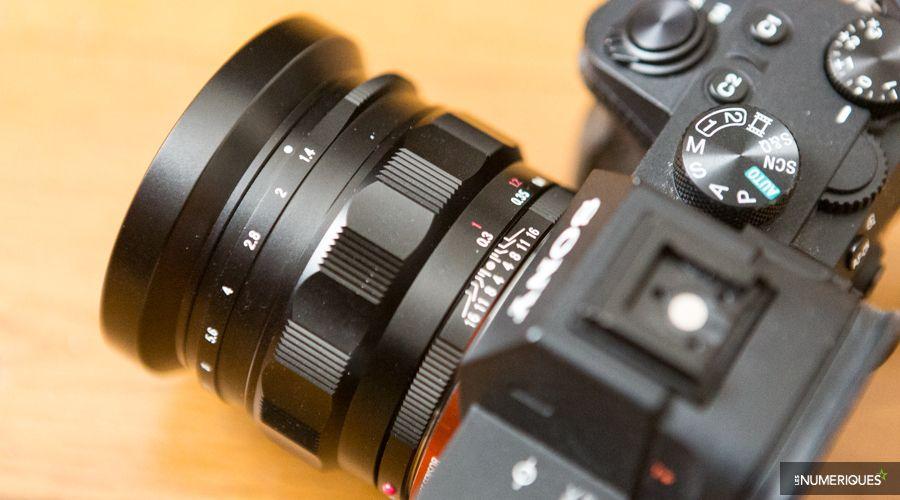 test_voigtlander_35mm-11.jpg