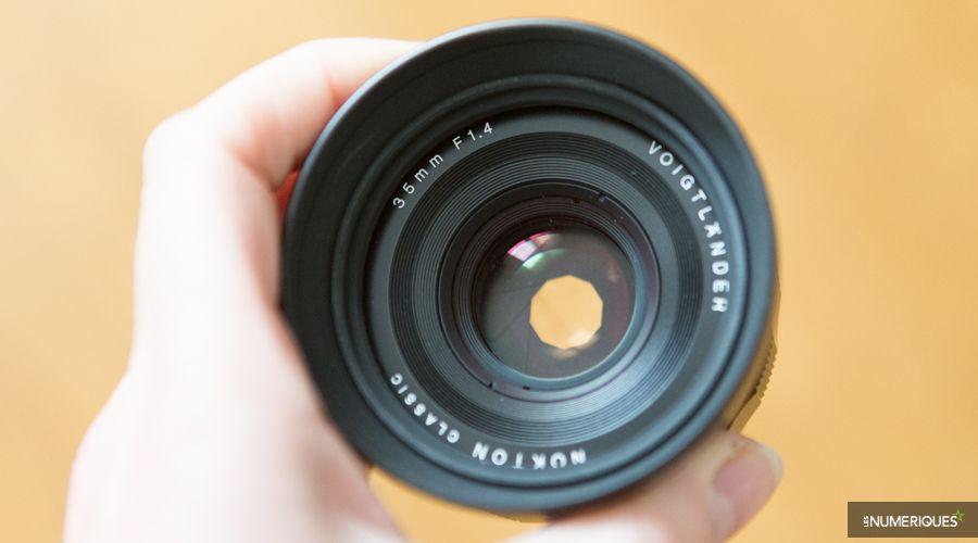 test_voigtlander_35mm-8.jpg