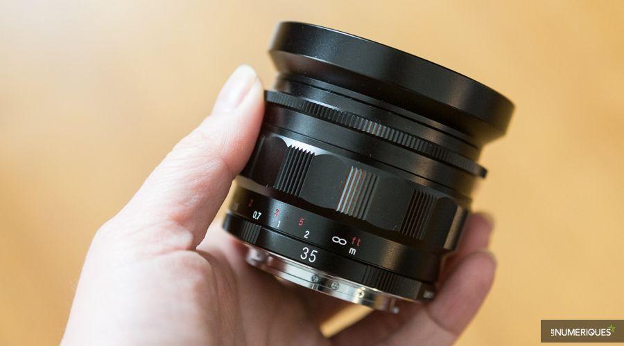 test_voigtlander_35mm-9.jpg