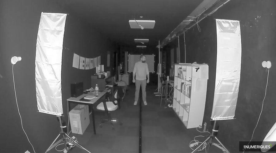 test---Arlo-Ultra---nuit---silhouette-.jpg