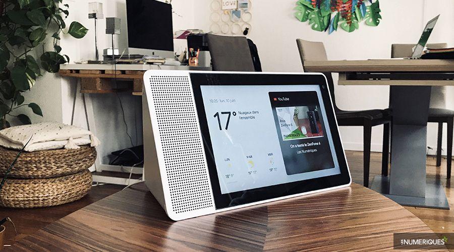 lenovo-smart-display.jpg