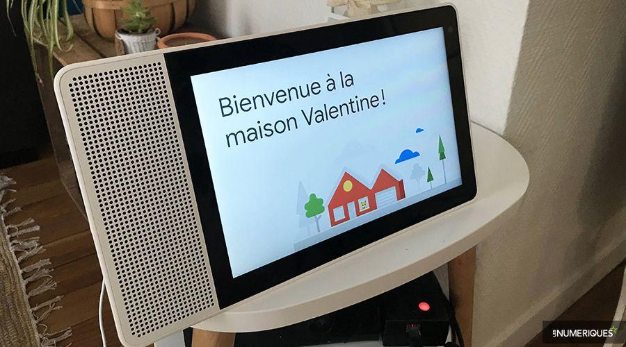 routine-smart-display.jpg