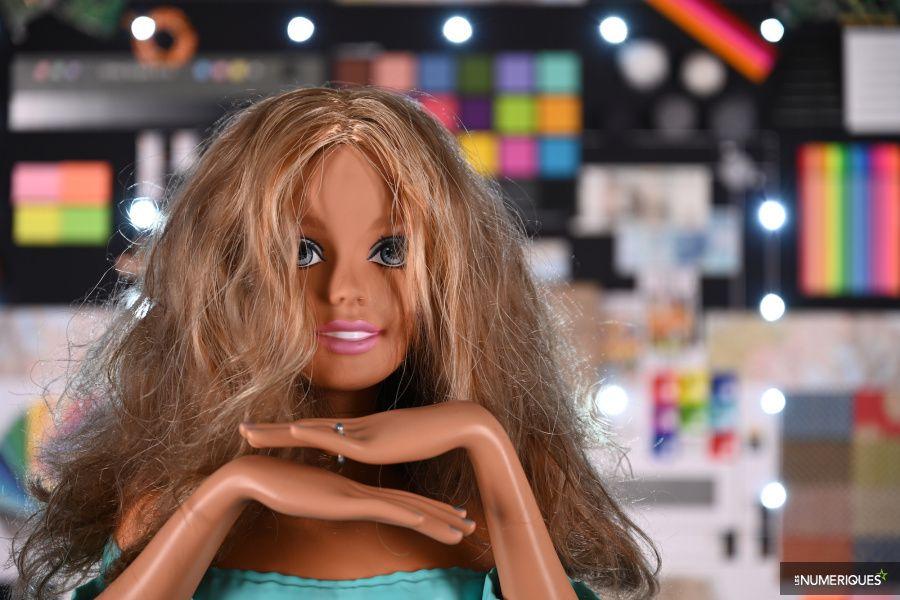 Bokeh barbie DSC_0038.JPG