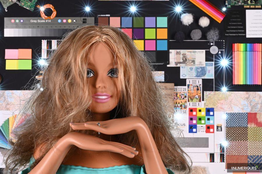 Bokeh barbie DSC_0044.JPG