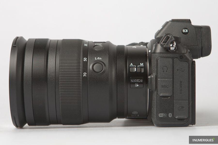 Nikon Nikkor 24-70 mm f2.8-470.jpg