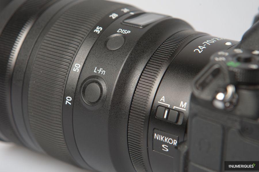 Nikon Nikkor 24-70 mm f2.8-479.jpg