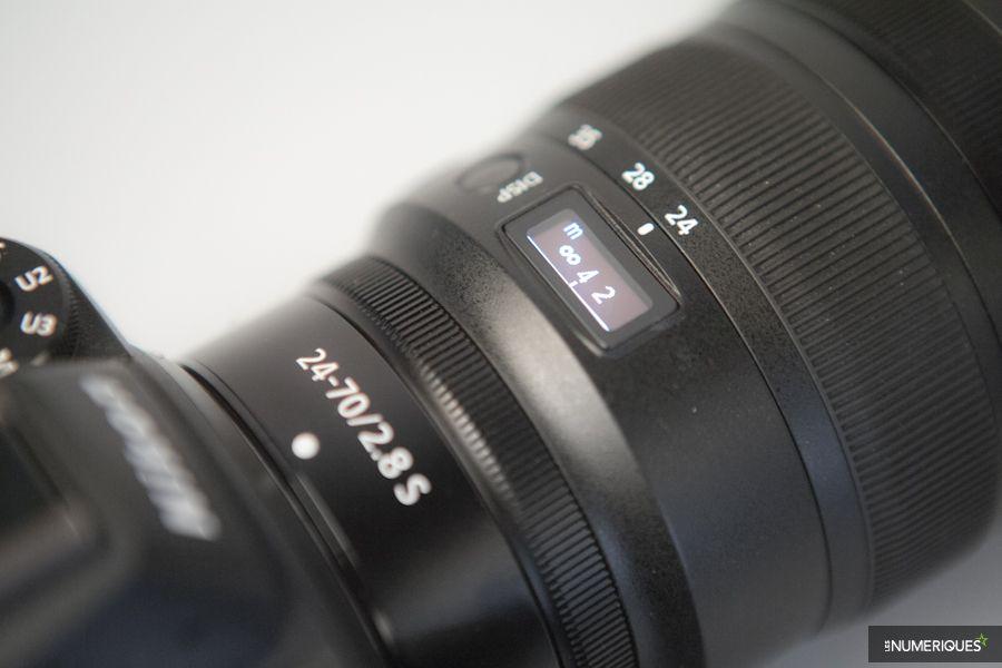 Nikon Nikkor 24-70 mm f2.8-489.jpg