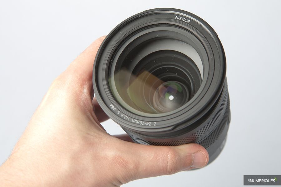 Nikon Nikkor 24-70 mm f2.8-492.jpg