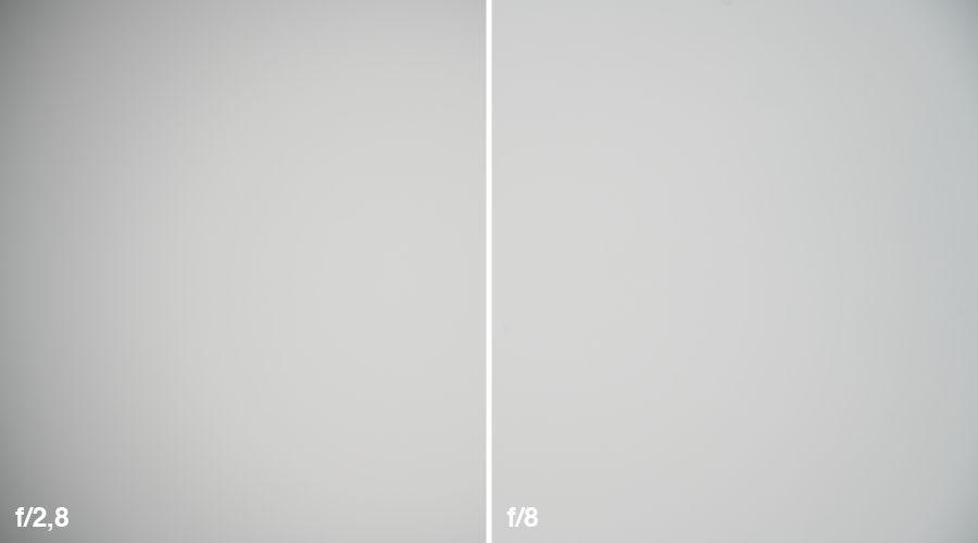 Vignetage - Comparaison – 2 images.jpg
