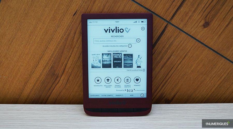 Vivlio-Touch-Lux-4-boutique-WEB.jpg