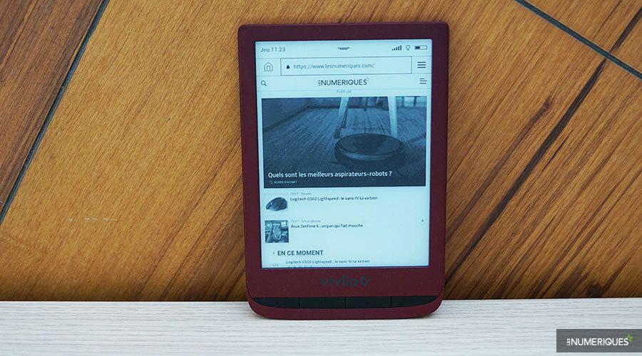 Vivlio-Touch-Lux-4-WEB-WEB.jpg