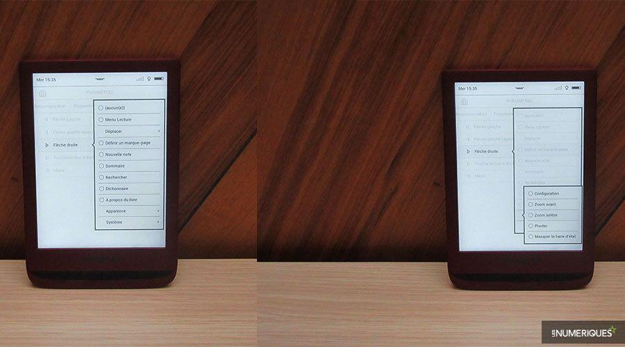 Vivlio-Touch-Lux-reglages-WEB.jpg