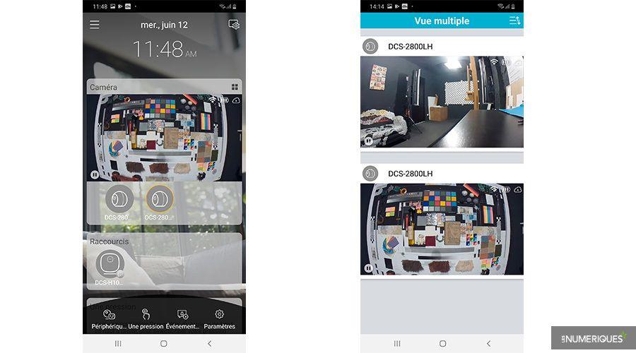 1_capture-ecran-D-Link-vue-multiple.jpg