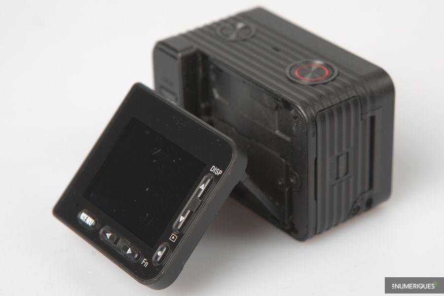 Sony - RX0 II-521.jpg