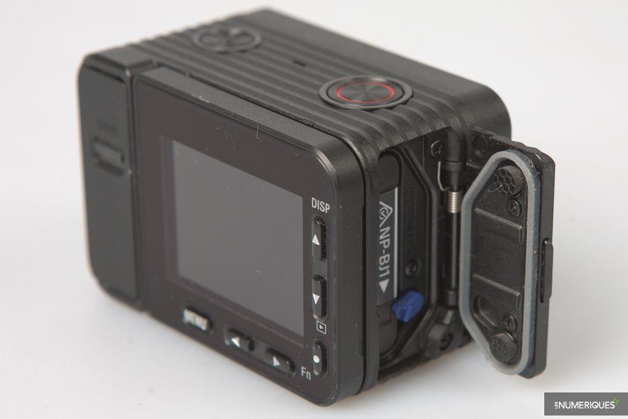 Sony - RX0 II-522.jpg