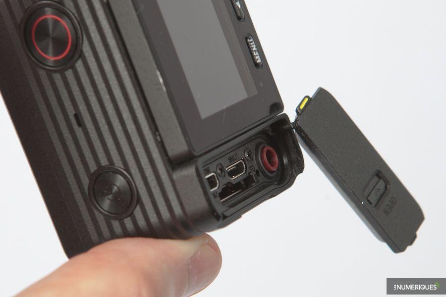 Sony - RX0 II-523.jpg