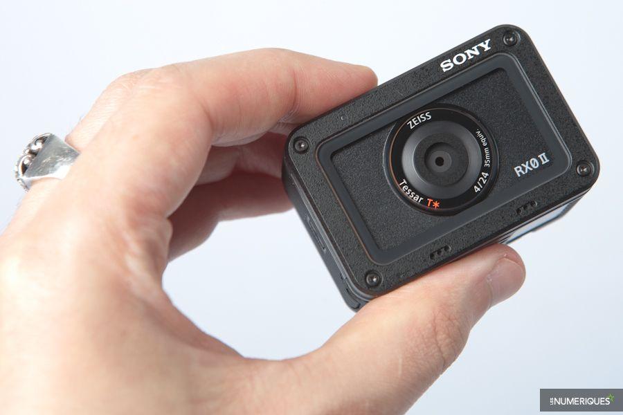 Sony - RX0 II-530-2.jpg