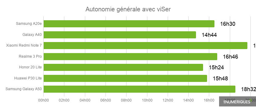 chart (1).png