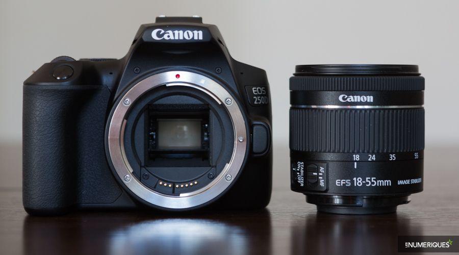 test_canon_EOS250D-10.jpg